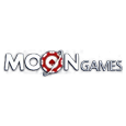 Moongames