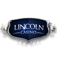 Lincoln Casino Review on LCB