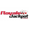 Royale Jackpot Review on LCB