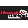 Royale jackpot