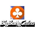 BigBang Casino Review on LCB