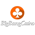 BigBang Casino Review on LCB