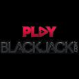 PlayBlackjack Review on LCB