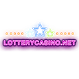 Lottery Casino Review on LCB