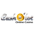 Cash o' Lot Casino Review on LCB