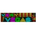 Very Vegas Mobile Casino Review on LCB