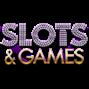 Slots and games