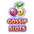 Gossip Slots Review on LCB