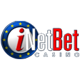iNetBet Euro Review on LCB