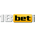 18bet Casino Review on LCB