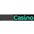 BestCasino Review on LCB