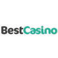 BestCasino Review on LCB