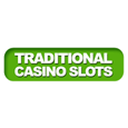 Traditional Casino Slots Review on LCB