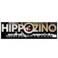 Hipposzino