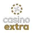 CasinoExtra Review on LCB