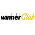 Winner Club Review on LCB