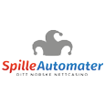 Spille automater