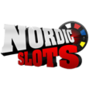 Nordic slots
