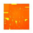 Oranje Casino Review on LCB