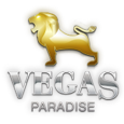 Vegas paradise
