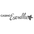 Casino Estrella Review on LCB
