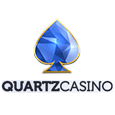 Quartz Casino Review on LCB
