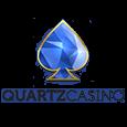Quartz casino logo