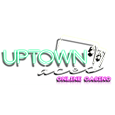 Uptown Aces Review on LCB