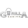 Gorilla Casino Review on LCB