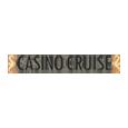 Casino cruise loog