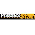 Princess Star Casino Review on LCB