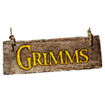Grimms Casino Review on LCB