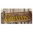 Grimms