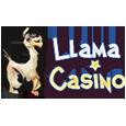 Llama Casino Review on LCB