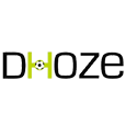 Dhoze Review on LCB