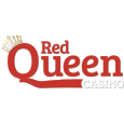 Red Queen Casino Review on LCB