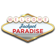 Jackpot Paradise Review on LCB