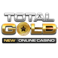 Total Gold Review on LCB