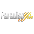 ParadiseWin Review on LCB