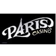 Paris Casino Review on LCB