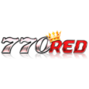 770red