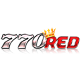 770red Review on LCB