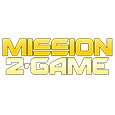 Mission2Game Review on LCB