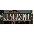 Joy Casino Review on LCB