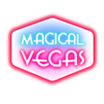 Magical Vegas Review on LCB