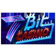 7BitCasino Review on LCB