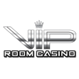 VIP Room Casino Review on LCB