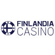 Finlandia Casino Review on LCB