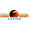 Euromoon Casino Review on LCB