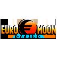 Euromoon
